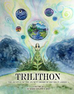 Trilithon 2016